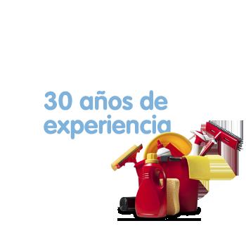 30-anos-de-experiencia-limpiezas-bernia