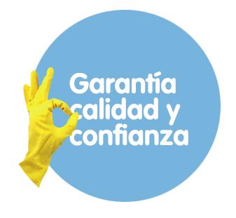 garantia-calidad-confianza-limpiezas-bernia